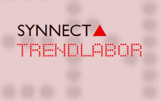 SYNNECTA TrendLabor
