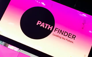 Pathfinder 2015 – Leading the Future – Berlin, 1. Mai 2015