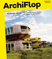 Alessandro Biamonti: ArchiFlop