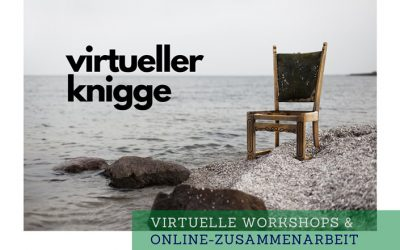 Virtueller Knigge